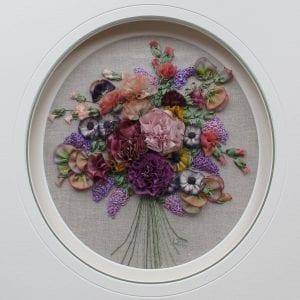 Bouquet de Fleurs pic 2