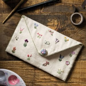 Embroidered-Country-Gardens-PencilCase-styled-shot-cropped