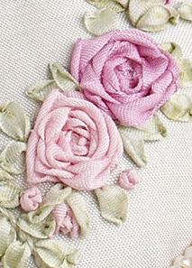 PP09-Victorian-Roses-and-Wisteria-cropped-2 section