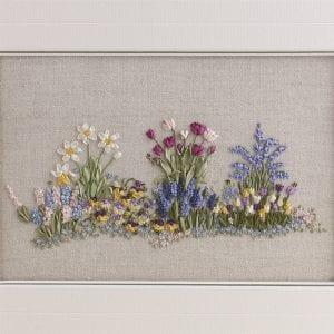 Springtime framed cropped 2