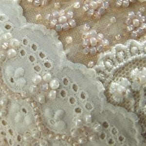 PP17-Vintage-lace-and-pearls-2