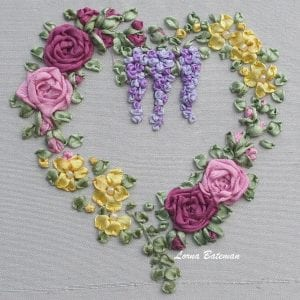 roses-wisteria-heart-brights-pic