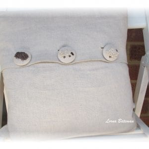 sheep-buttons-bag-pic