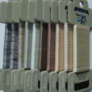 Silk-ribbon-Mixed-neutrals-collection..JPG