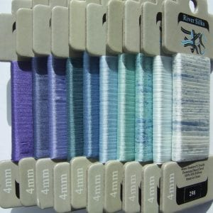 Silk-ribbon-The-Blues-collection..JPG