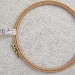 hoop-7-inches.JPG