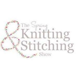 knitting-stitching