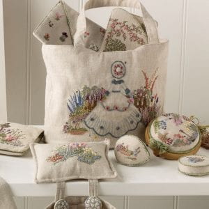 embroidered-country-gardens-category-hero-image-2