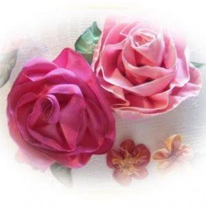 workshop-3-D-roses-in-progress-3