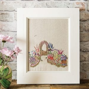 Embroidered-Country-Gardens-Book-cover-Under-the-Arches-styled-shot-cropped