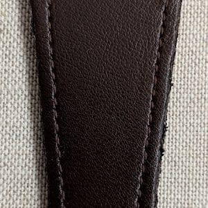 Leather-scissor-sheath