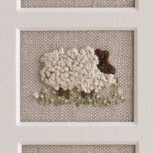 Counting-sheep-triptych-close-up-cropped