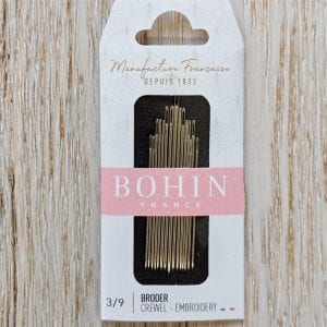 Bohin-Crewel-Embroidery-needles-3-9-web